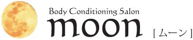 Body Conditioning Salon moon