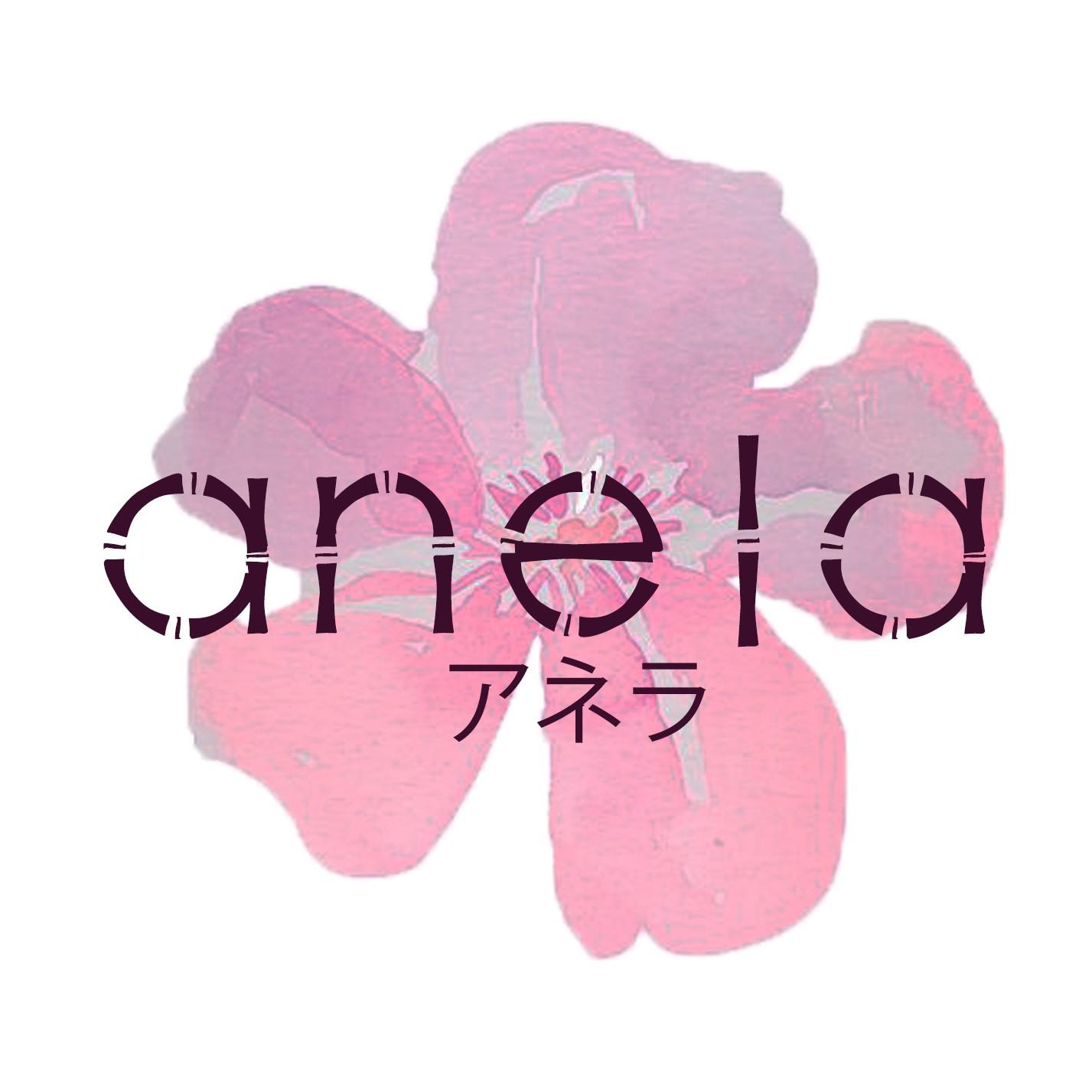 anela (アネラ)