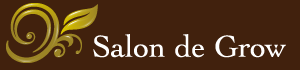 Salon de Grow 旭川店