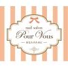 ネイルサロン プール ヴー(Nail Salon Pour Vous)