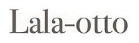 Lala-otto