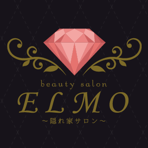 beauty salon ELMO