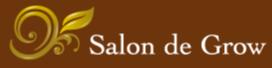 Salon de Grow 帯広店