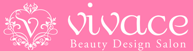 Beauty Design Salon vivace