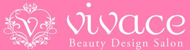 Beauty Design Salon vivace